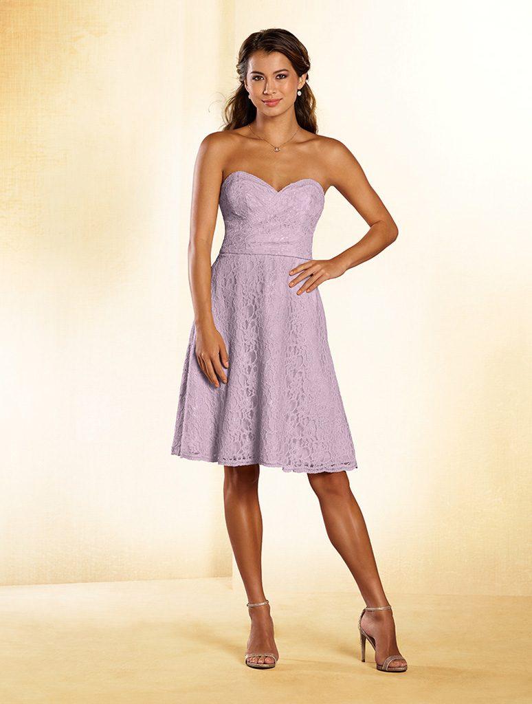 Abendmode   Abendkleider für festliche Anlässe, Hochzeit & mehr