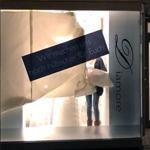 Brautmode Diamore Umbau und Reopening