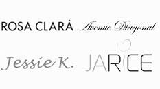 Brautkleid Labels & Hersteller 3