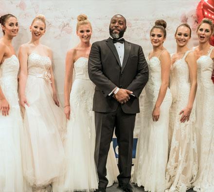 Hochzeitsmessen & Events