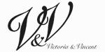Victoria & Vincent