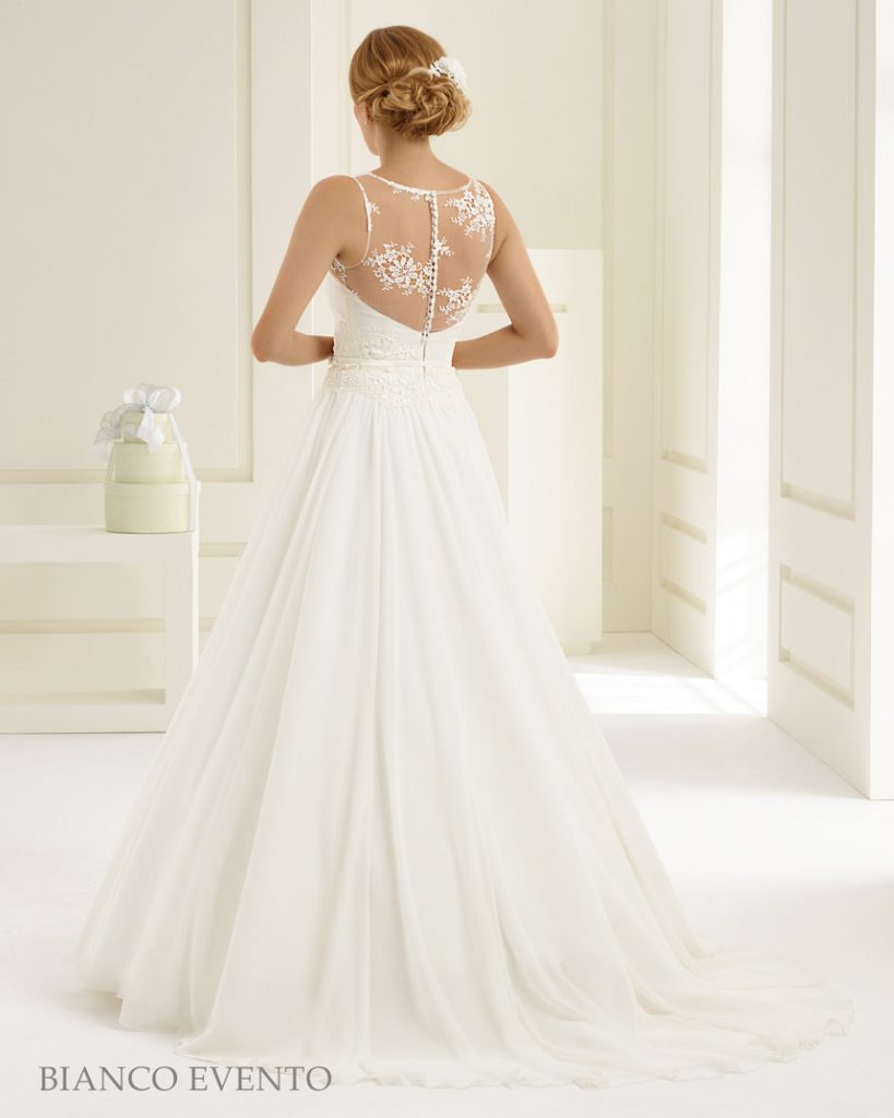 Gunstige Preiswerte Brautkleider Bei Diamore In Bruhl Bei Koln Bonn