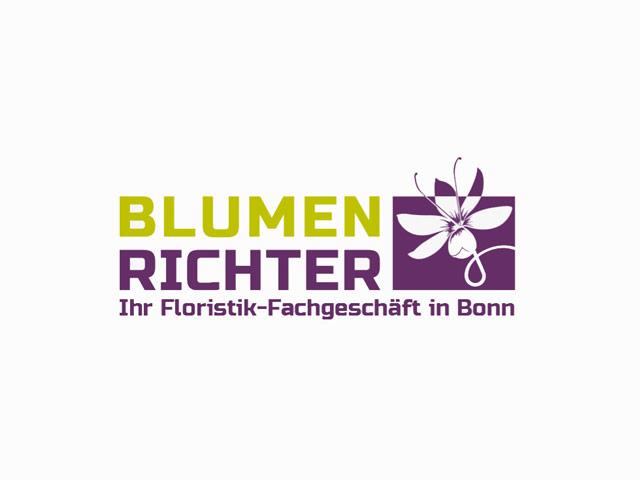 Blumen Richter aus Bonn