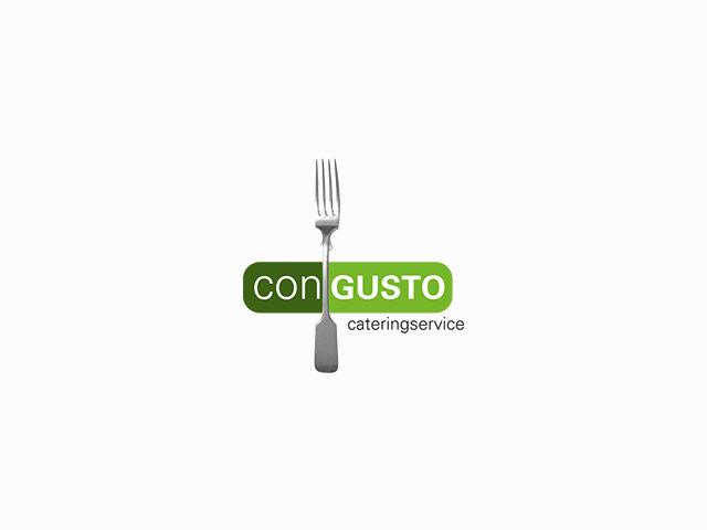 Con Gusto Cateringservice