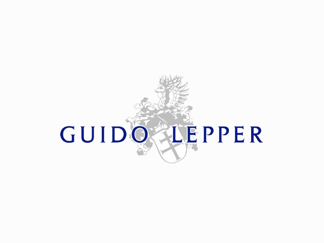 Guido Lepper