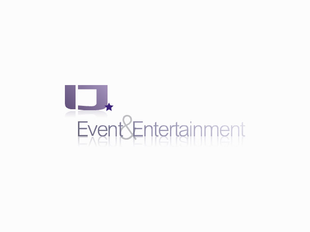 IJ Event & Entertainment Agency