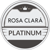 Rosa Clara Platinum Dealer