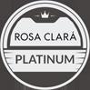 Rosa Clara Platinum Dealer