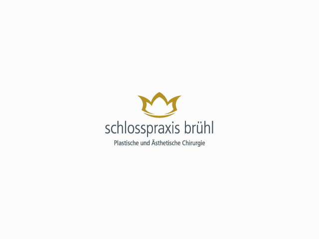 Schlosspraxis Brühl