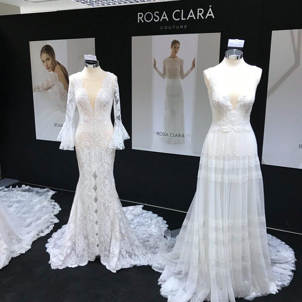 Rosa Clara 2018 1