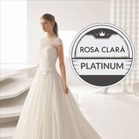 Rosa Clara Couture – Wir Sind Platinum Dealer