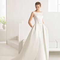 Brautkleider Sind Unsere Leidenschaft