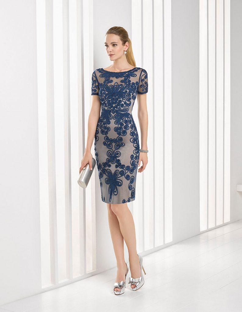 Brautmutterkleider & Mode für die Brautmutter bei Brautmode Diamore