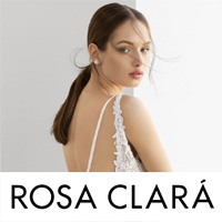 Rosa Clara Trunk Shows 2018