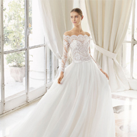 150 € Rabatt Bei Brautkleidkauf Im Januar