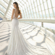 Günstige Brautkleider Beim Sample Sale Im Mai 2019