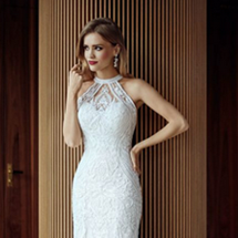 Brautkleidkauf Januar 150 € Rabatt